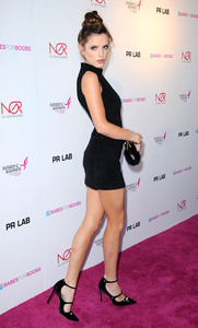 Bella Thorne, piernas para soñar. C1b0e5777740173