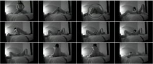 6fa3d11061367294 - Ex Girlfriend Plays With The Cam - Webcam Video