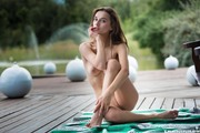 http://thumbs2.imagebam.com/1a/1e/7a/a8df6f993779184.jpg