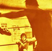Рокки 3 / Rocky III (Сильвестр Сталлоне, 1982) - Страница 3 D29ab8966651484