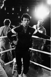 Рокки 4 / Rocky IV (Сильвестр Сталлоне, Дольф Лундгрен, 1985) - Страница 3 4a7786678337883