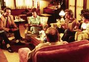 Скаут / The Scout (Брендан Фрейзер,  Альберт Брукс, 1994) E48b99968860514