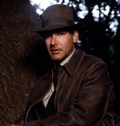 Индиана Джонс и последний крестовый поход / Indiana Jones and the Last Crusade (Харрисон Форд, Шон Коннери, 1989)  91c5ee1069422704