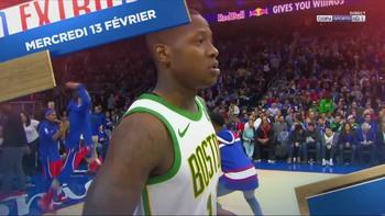 NBA Extra - 13 02 2019 - 720p - French 13e4261125504324