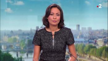 Leïla Kaddour - Novembre 2018 D44af41034640214