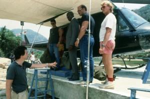 Хищник / Predator (Арнольд Шварценеггер / Arnold Schwarzenegger, 1987) - Страница 2 787f4c726636843