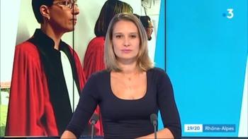 Lise Riger - Septembre 2018 Fb4a6c966695844
