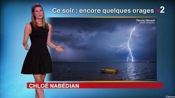 Chloé Nabédian - Août 2018 043dd5945761824
