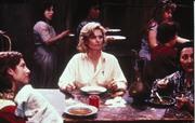 Отпуск в кошмаре / Dark Holiday (1989) Bfe2321211466244