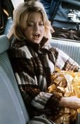 Шугарлендский экспресс / The Sugarland Express ( Голди Хоун, 1974) 4e26cd1065925964