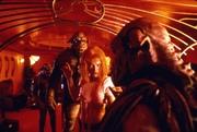 Пятый элемент / The Fifth Element (Мила Йовович, Брюс Уиллис) (1997) 5987811072113424