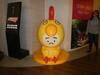 Songkran 潑水節 A1d453812650543