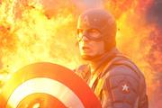 Капитан Америка / Первый мститель / Captain America: The First Avenger (Крис Эванс, Хейли Этвелл, Томми Ли Джонс, 2011) De5691968843194