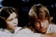 Звездные войны: Эпизод 4 – Новая надежда / Star Wars Ep IV - A New Hope (1977)  2328dc742336263
