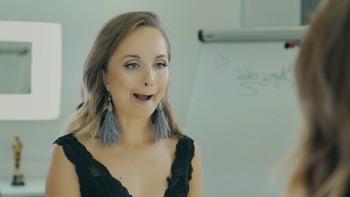 Звучи собой: как поставить красивый голос (2018) Видеокурс