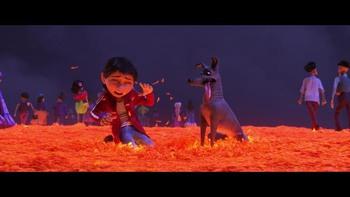 Coco (2017) 1080p.BluRay.REMUX.AVC.DTS-HD.MA.7.1-FGT