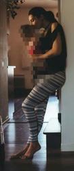 Juliana fitnessbienetre  5ea7f91215394674