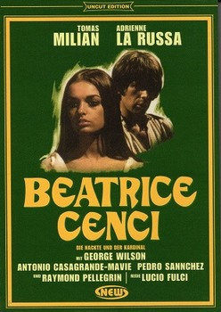 Beatrice Cenci (1969) DVD5 COPIA 1:1 ITA-ENG-RUS-GER