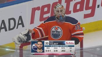NHL 2018 - RS - Minnesota Wild @ Edmonton Oilers - 2018 12 07 - 720p 60fps - English - SNW Ce08421056178544