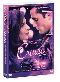 Cruise (2018) DVD5 COPIA 1:1 ITA/ENG