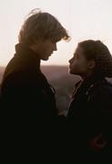 Леди Джейн / Lady Jane ( Хелена Бонем Картер,  Кэри Элвис, 1985) 1ec42a1000539384