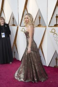 Дженнифер Лоуренс (Jennifer Lawrence) 90th Annual Academy Awards at Hollywood & Highland Center in Hollywood, 04.03.2018 - 85xHQ 91ec9c880704484