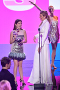 Анна Кендрик (Anna Kendrick) MTV Video Music Awards, 20.08.2018 - 90xHQ 3c43e9955981124