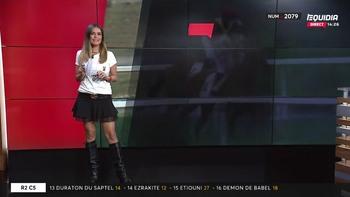 Amélie Bitoun - Août 2018 915040969444714