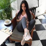 http://thumbs2.imagebam.com/1b/b3/11/8a48cc655694313.jpg