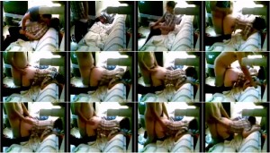 327c091118895864 - Dad And Daughter While Mom At Work - HomeMade Sex