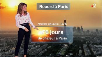Chloé Nabédian - Août 2018 F5020c951670744