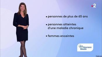 Chloé Nabédian - Novembre 2018 0da49f1029540024