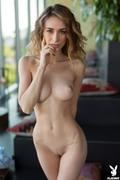 http://thumbs2.imagebam.com/1b/e5/b9/62c59b1071980924.jpg