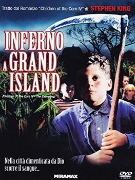 Inferno a grand island (1996) DVD5 COPIA 1:1 ITA ENG