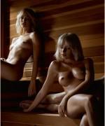 http://thumbs2.imagebam.com/1c/04/81/bf38bf745550443.jpg
