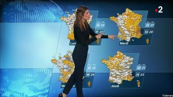 Chloé Nabédian - Août 2018 8338cd955114014