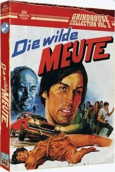 Il tempo degli assassini (1975) BD-Untouched 1080p AVC DTS HD-AC3 iTA-GER
