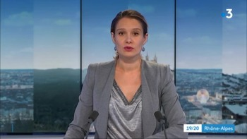Lise Riger – Novembre 2018 8759651025633234