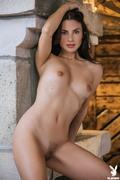 http://thumbs2.imagebam.com/1c/75/53/4e96e91181283514.jpg