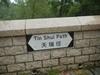 Hiking Tin Shui Wai - 頁 14 5f2f10936747084