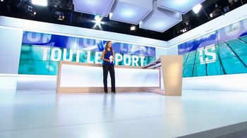 Flore Maréchal - Août et Septembre 2018 82c91a963121464