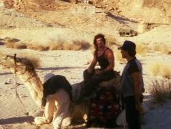 Рэмбо 3 / Rambo 3 (Сильвестр Сталлоне, 1988) - Страница 2 A2f642691418763