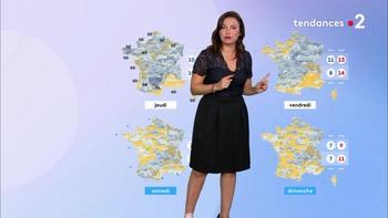 Anaïs Baydemir - Décembre 2018 E50d3d1051412564