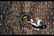 Люди Икс 2 / X-Men 2 (Хью Джекман, Холли Берри, Патрик Стюарт, Иэн МакКеллен, Фамке Янссен, Джеймс Марсден, Ребекка Ромейн, Келли Ху, 2003) 3ec8591208773044