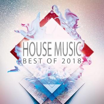 House Music - Best Of (2018) Full Albüm İndir