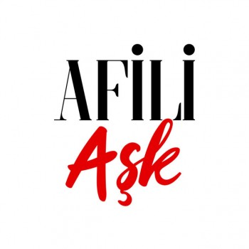 Aslı Demirer - Afili Aşk (Original Soundtrack) (2019) (320 Kbps + Flac) Single Albüm İndir