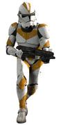 Звездные войны Эпизод 3 - Месть Ситхов / Star Wars Episode III - Revenge of the Sith (2005) 973ce0981614714
