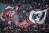 фотогалерея AC Milan - Страница 16 9ff93f1015830804