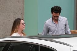 Jennifer Love Hewitt - Out in Santa Monica 6/6/2018 af5c4a887898354