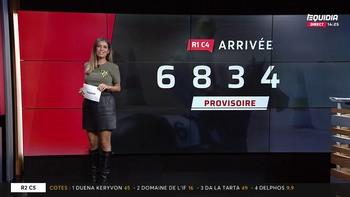 Amélie Bitoun - Août 2018 F89802969433654